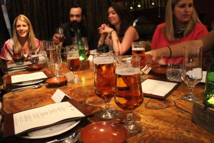 alhambra-reserva-1925_coya_dinner