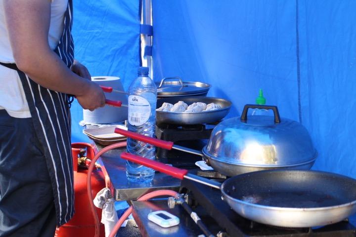 dumpling_shack_stall