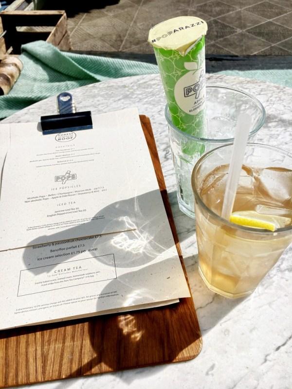 forest_rooftop_bar_selfridges_drinks