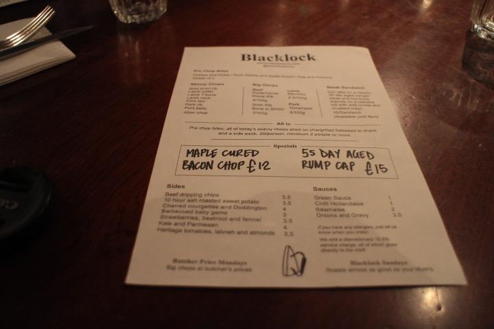 blacklock_menu