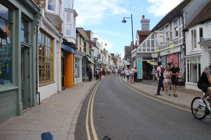 whitstable_high street