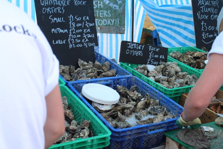 whitstable_rock_oysters