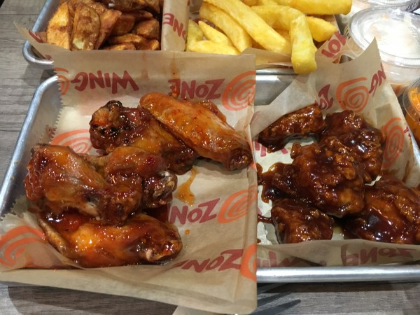 wing-zone-national-chicken-wings-day