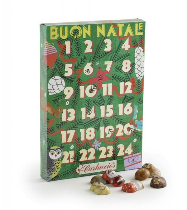 advent-calendar-9-95