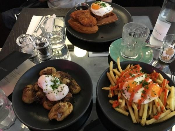 dirty-bones-shoreditch-breakfast