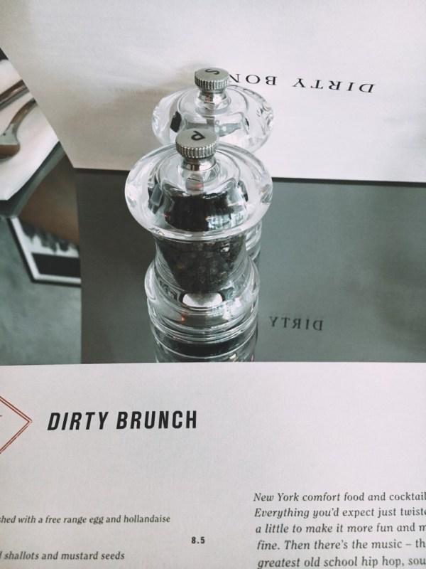 dirty-bones-interior