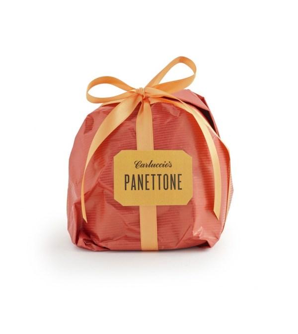 panettone-450g-9-95