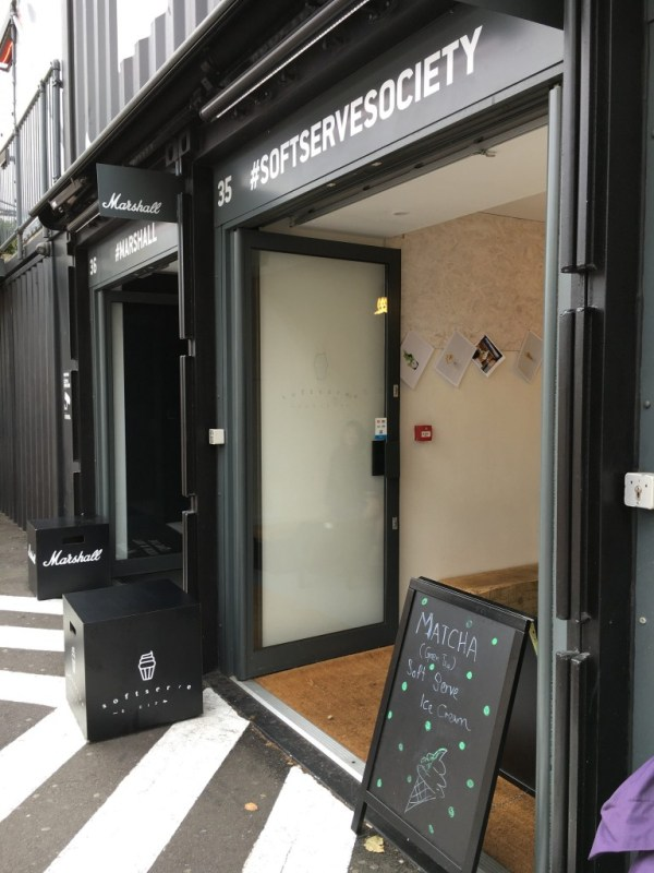softserve_society_boxpark_shoreditch