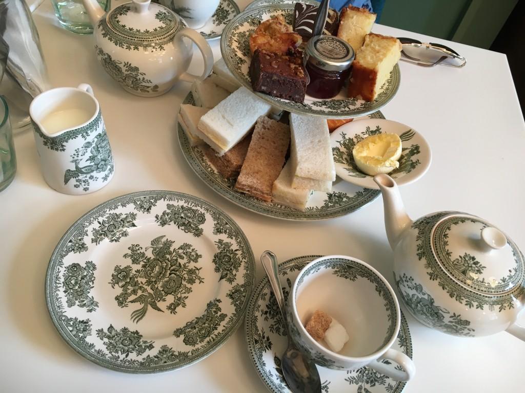 wellcome-kitchen-afternoon-tea