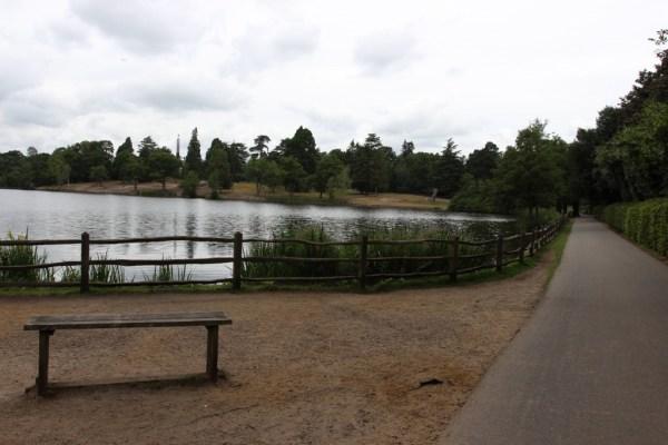 windsor-great-park