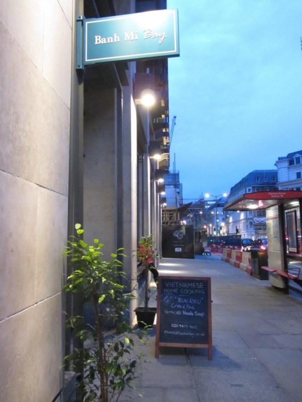banh-mi-bay-canon-street