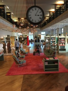 wellcome-library-2