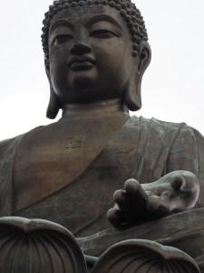 Tian-Ta