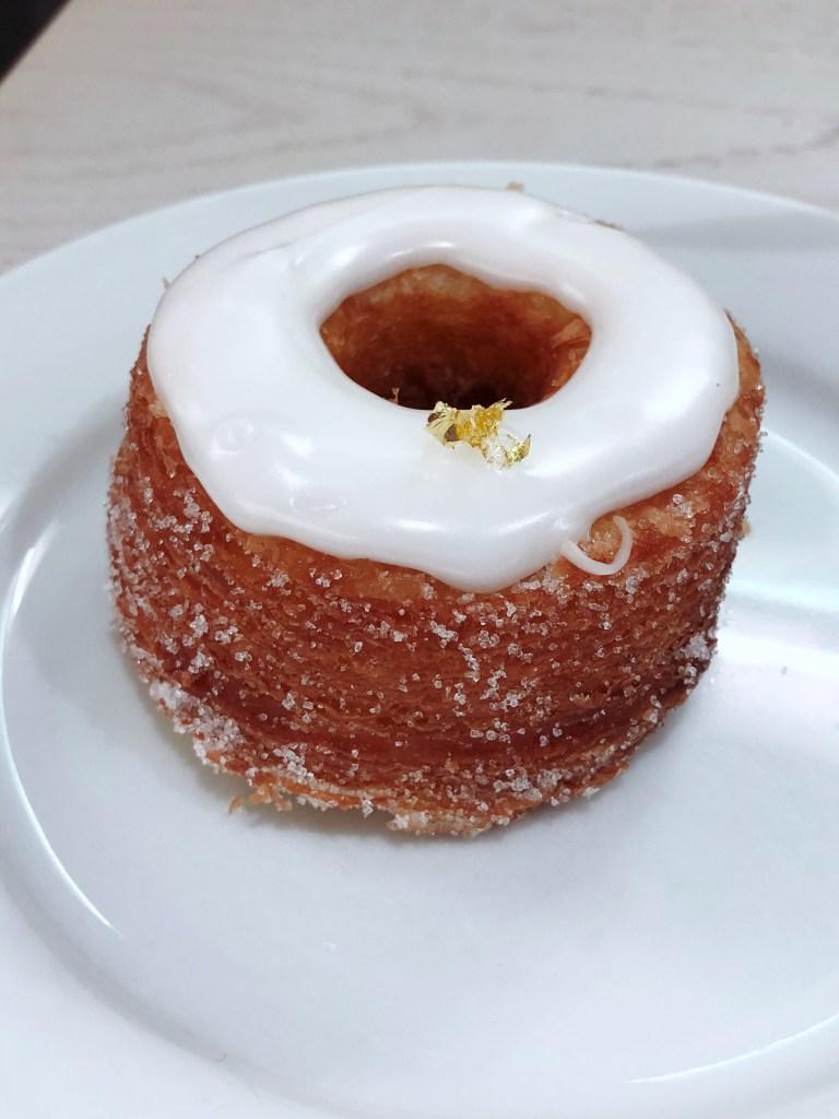 dominique-ansel-cronut