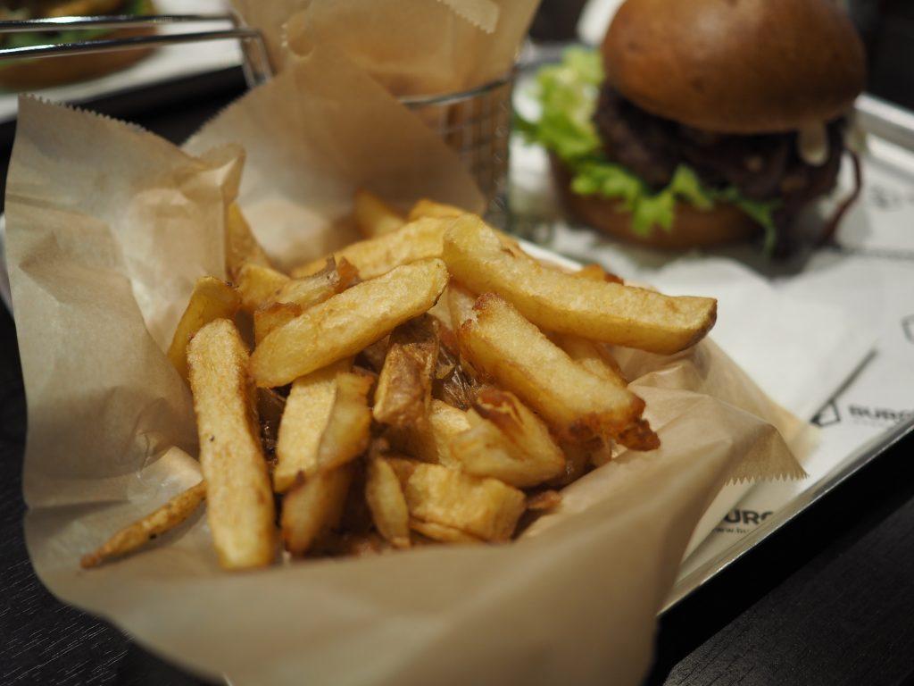Burgersmith-Twickenham-hand-cut-chips.