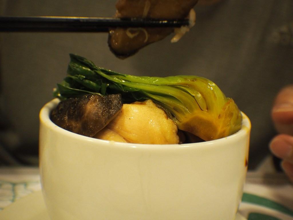 點點心-clay-pot-rice-2