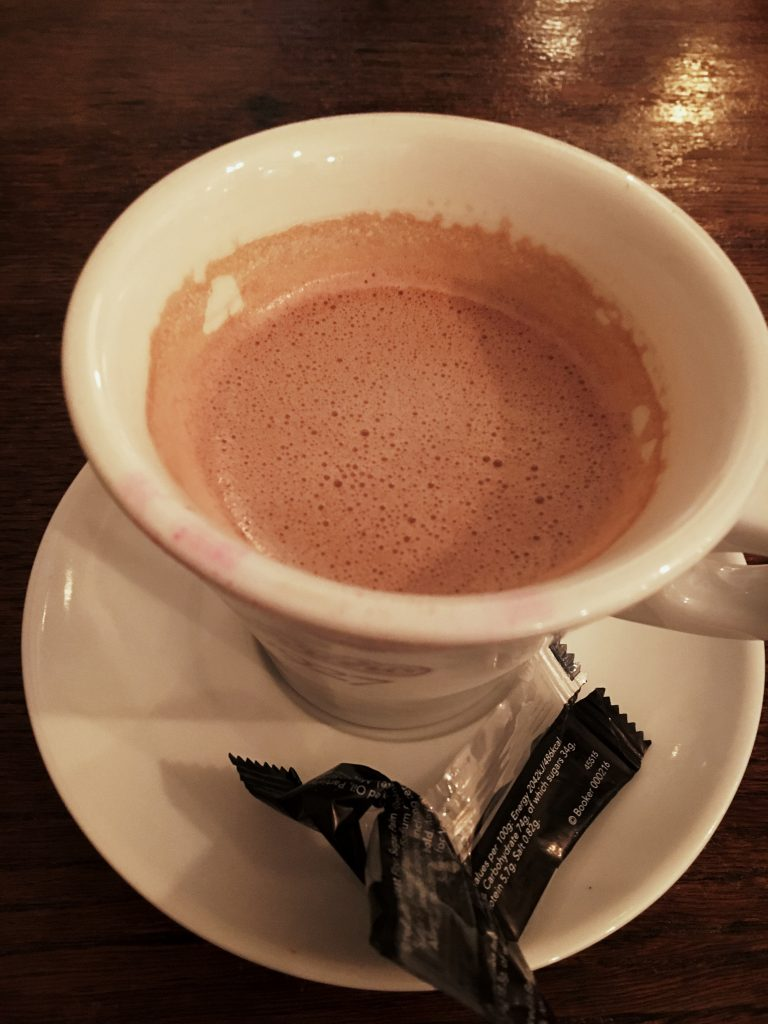 Chez-Nouz-hot-chocolate