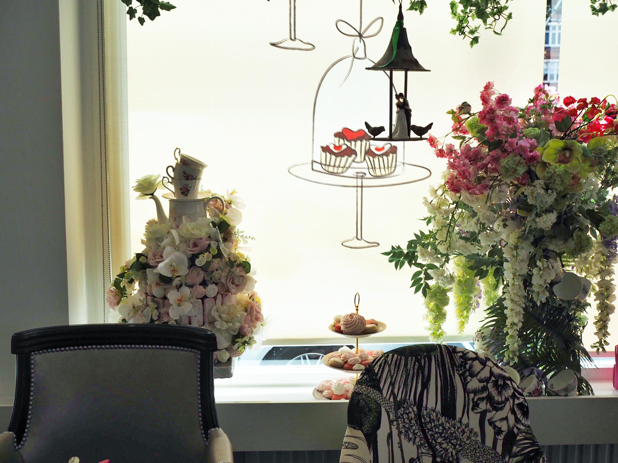 Brigits-Bakery-interior