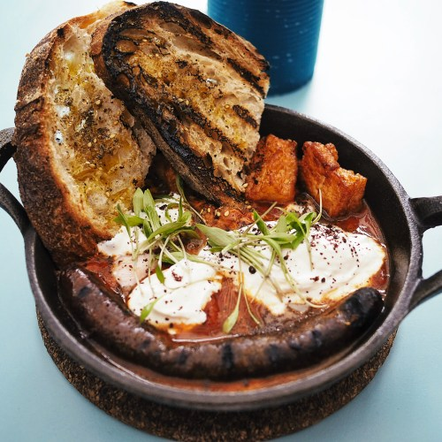 The-Good-Egg-SHAKSHUKA