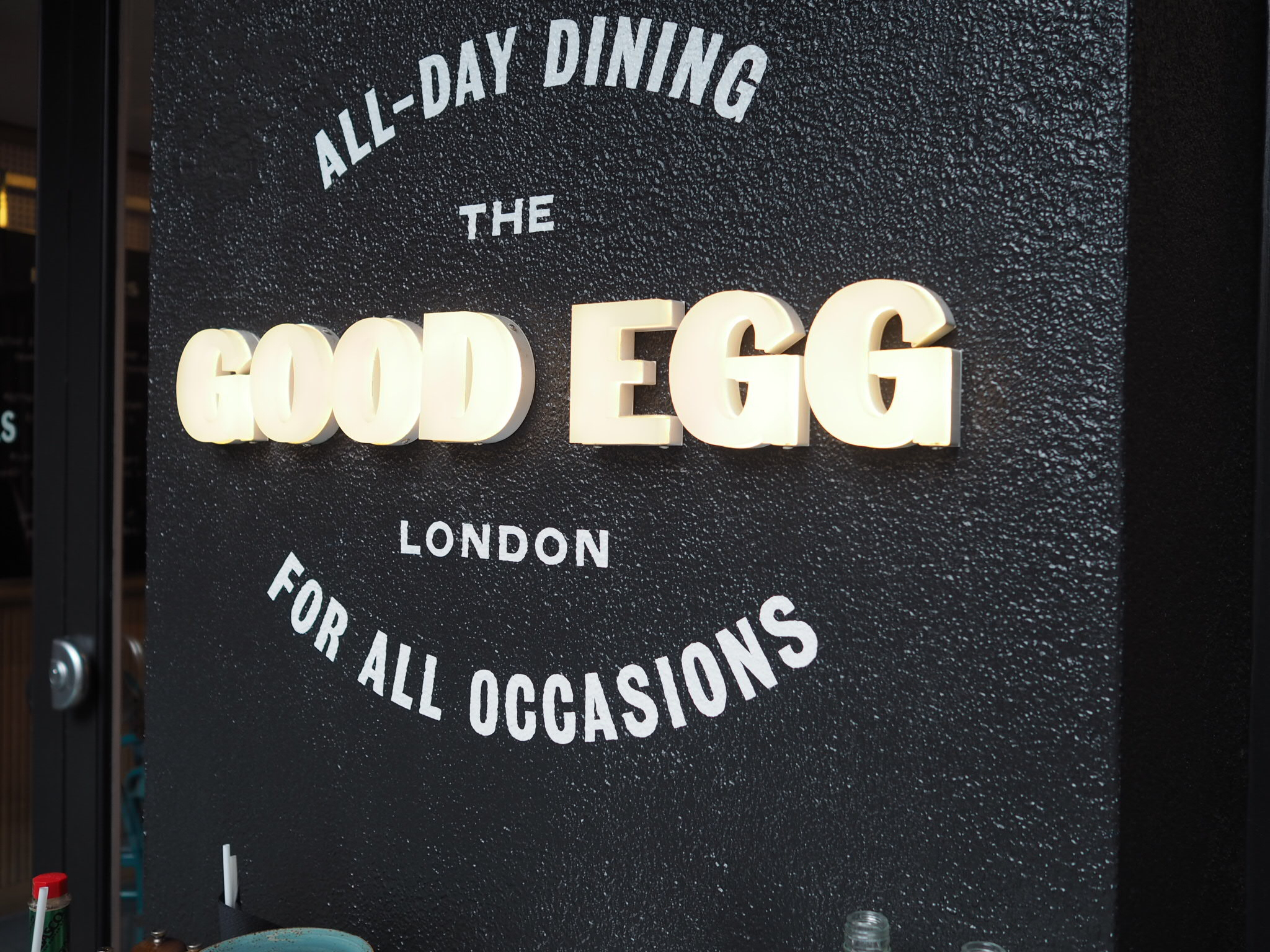The-good-egg-carnaby-street