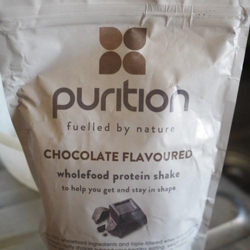purition-chocolate-powder