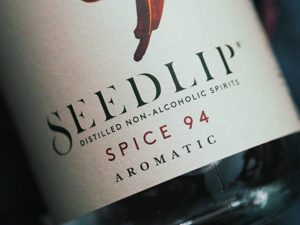 seedlip-spice-94-lebinhx-giveaway.