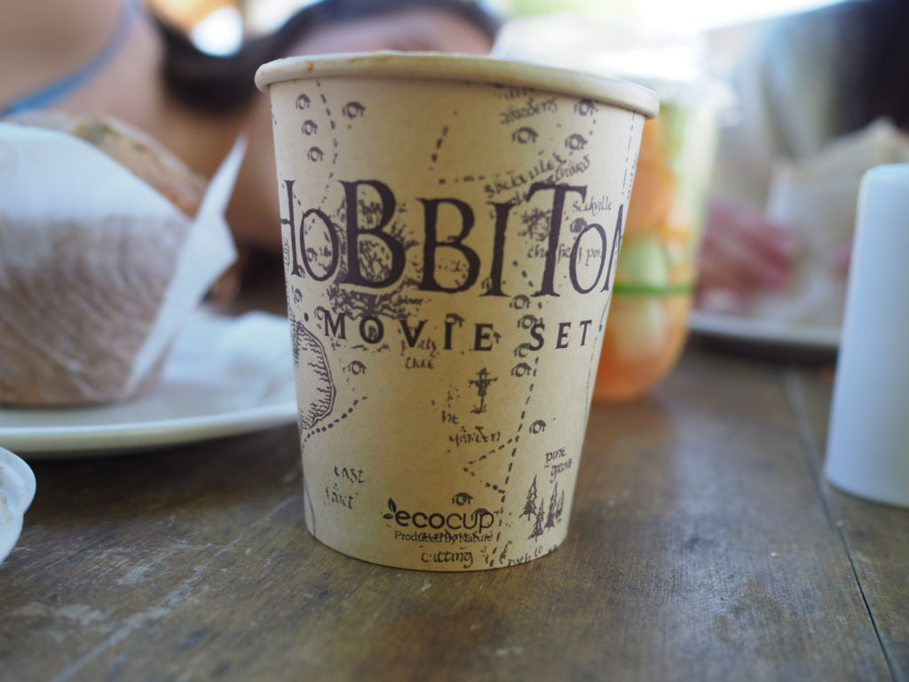 Hobbiton-movie-set-tour-cup