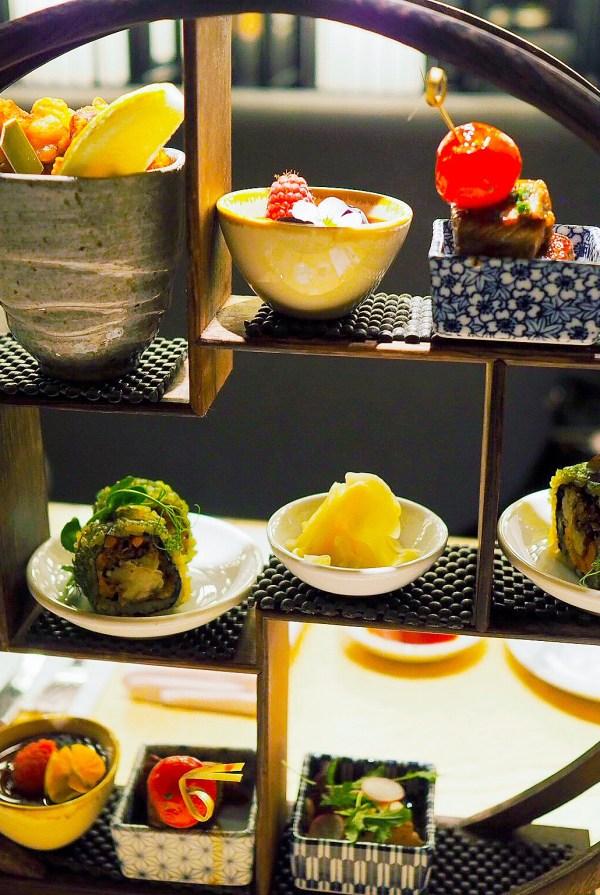 Ginza-Onodera-Japanese-Afternoon-Tea