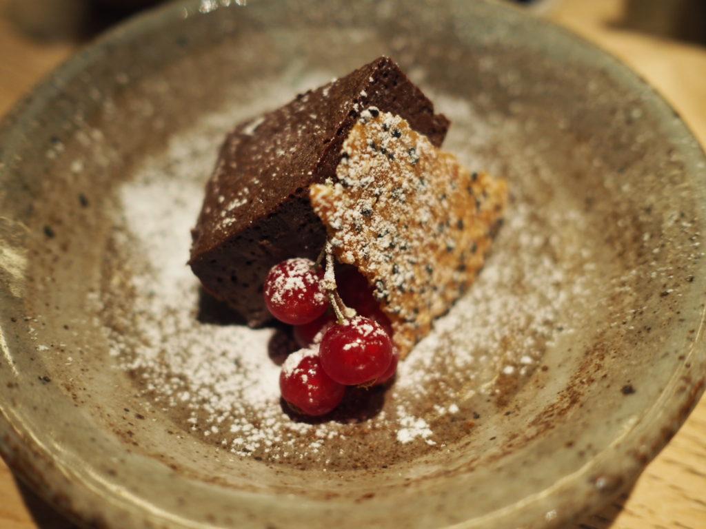 chocolate-gateau