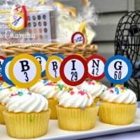 Best 10 Bingo-Themed Goodies