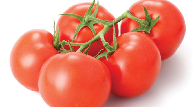 Top 15 Healthiest Vegetables On Earth - 12 Tomatoes