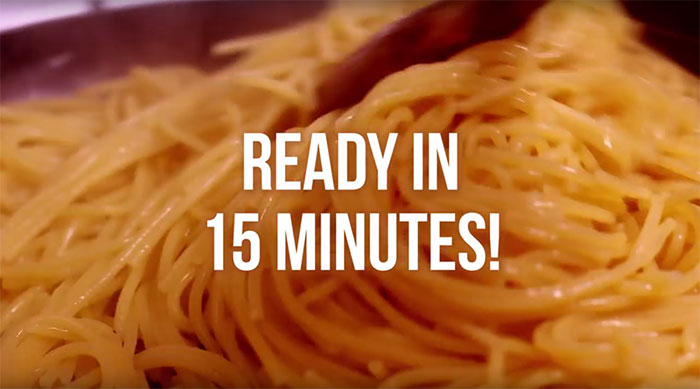 the-fastest-way-to-cook-pasta-10