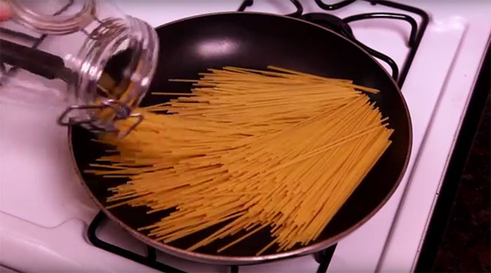 the-fastest-way-to-cook-pasta-3