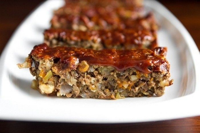 glazed-lentil-walnut-apple-loaf-recipe-from-ohsheglows