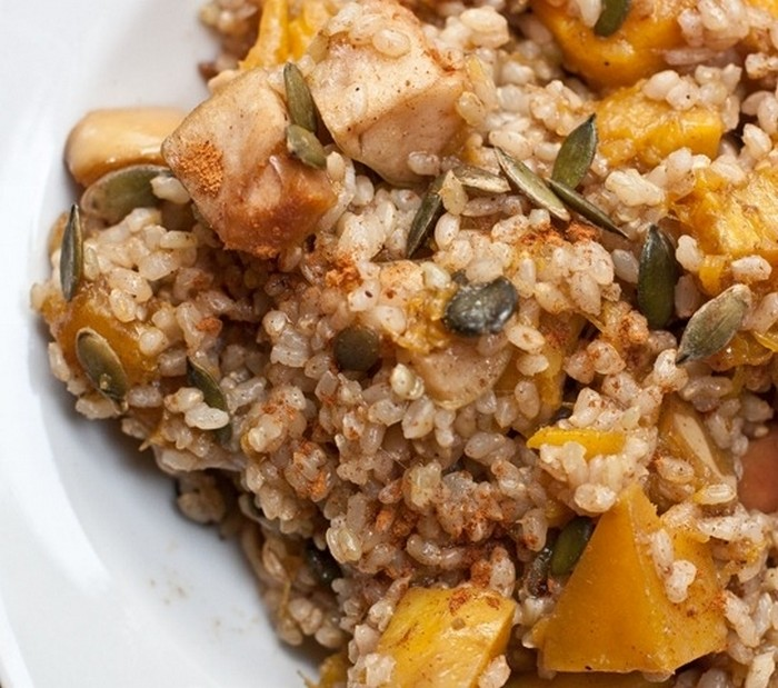 maple-butternut-squash-and-apple-casserole-recipe-from-ohsheglows