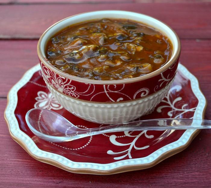 mushroom-gravy-recipe-from-mayihavethatrecipe