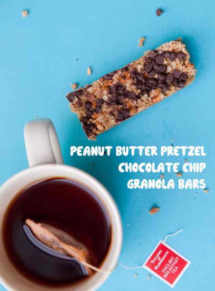 http://brooklynfarmgirl.com/2013/05/09/peanut-butter-pretzel-chocolate-chip-granola-bars/