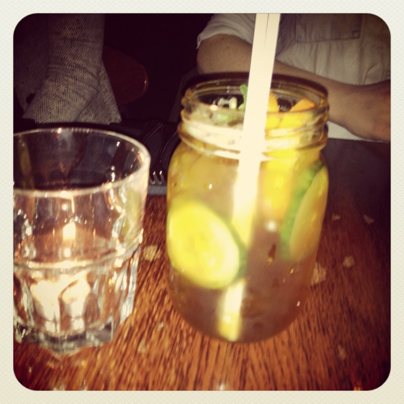 bw-pimms-cup