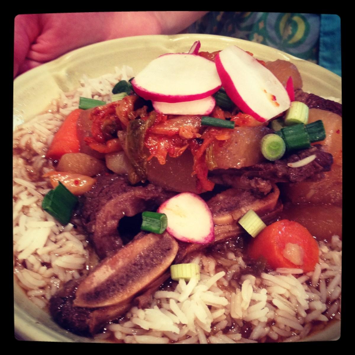 FW FEB- stew