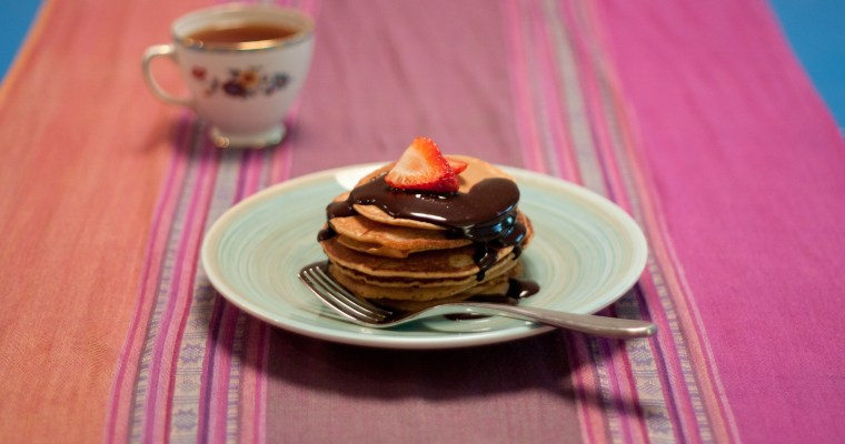 The History of Pancake Day in Newfoundland