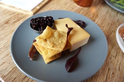 Cheese.FieldGuide