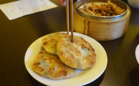Chopsticks.KeeHeong