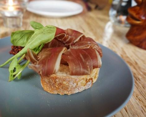 Lamb Prosciutto Closeup.FieldGuide
