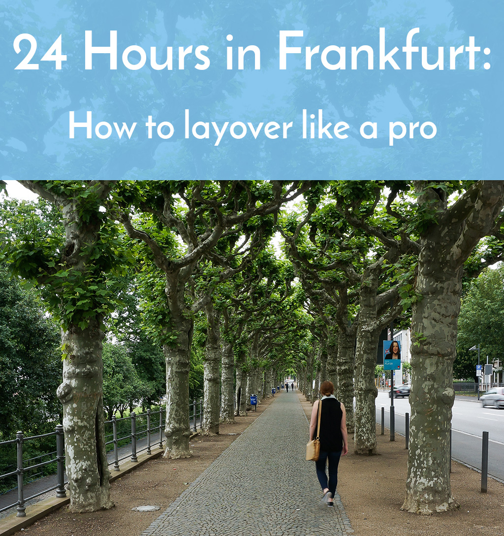 pinterest.Walk to Sachsenhausen 24 Hours in Frankfurt.The Food Girl in Town