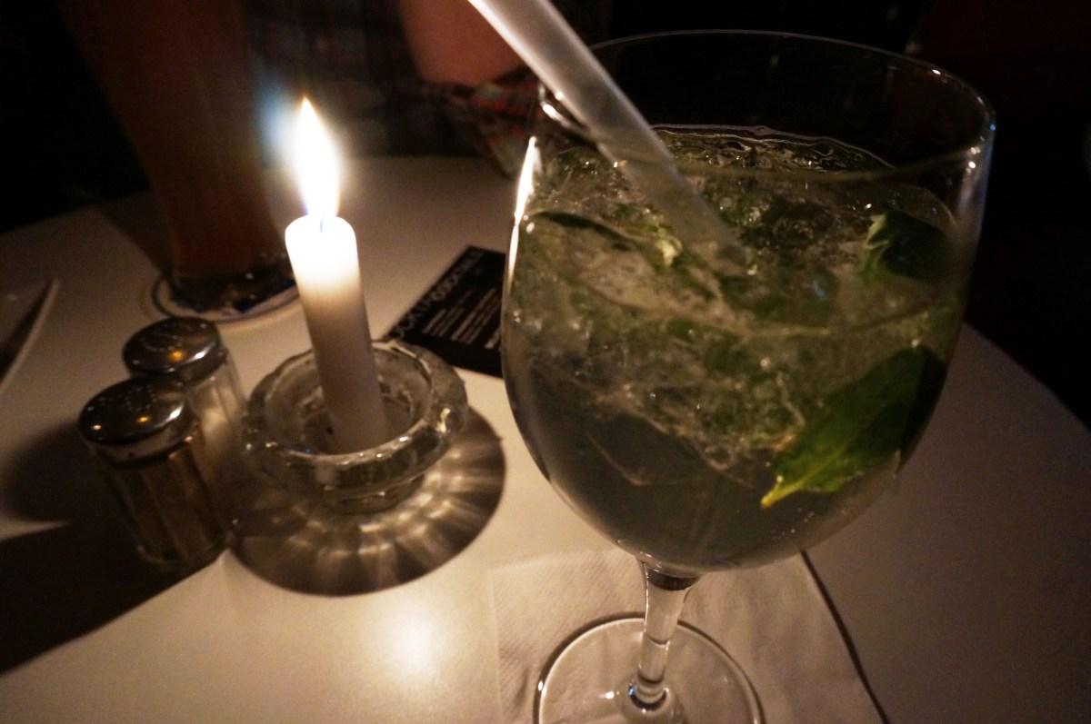drinksfrenzy