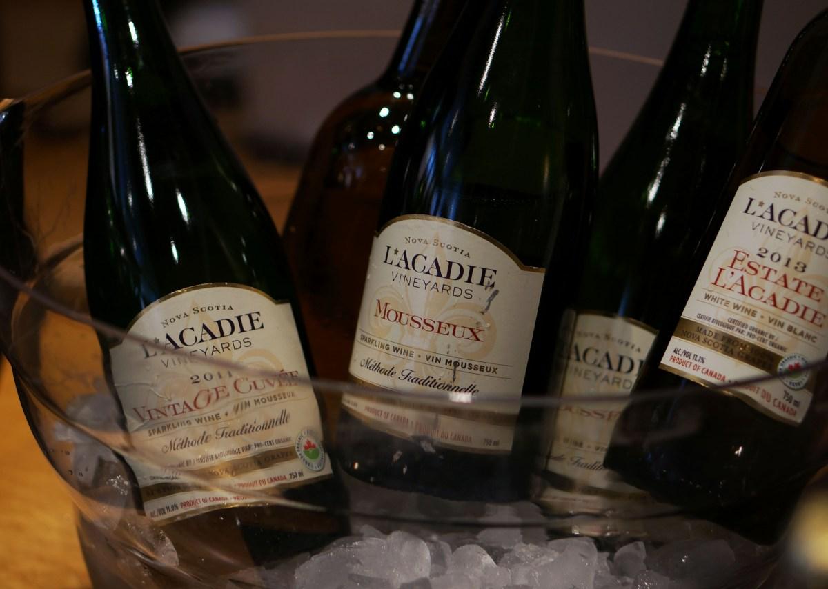 lacadie.icewine