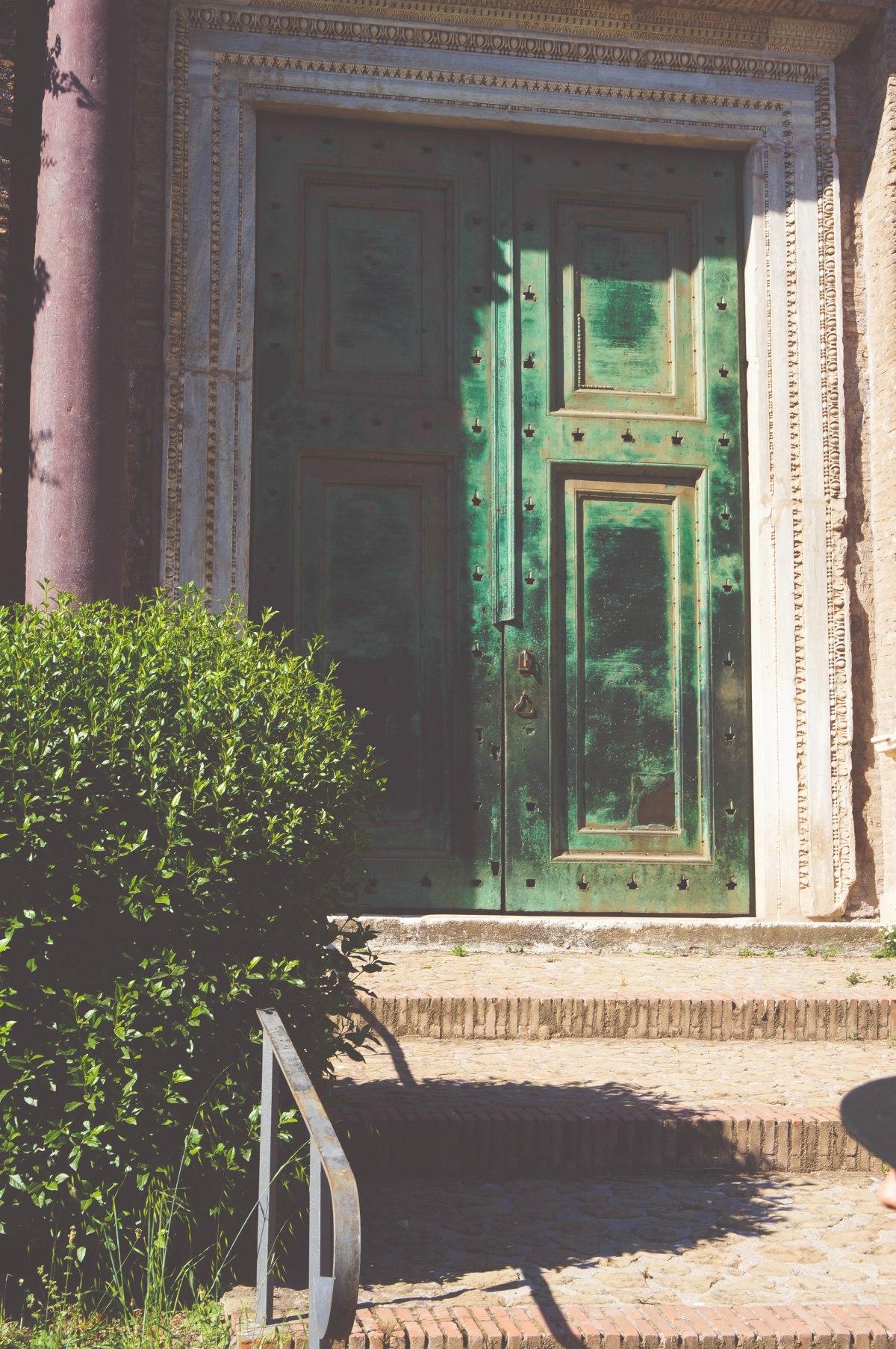 Roma.daytime8
