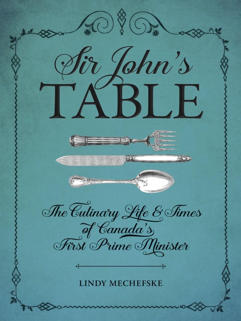 5-sir-johns-table-mechefske-lindy