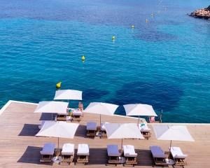 Hotel Reviews: Four Seasons Astir Palace, Athens