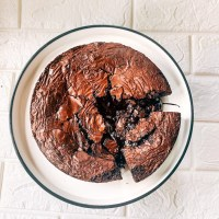 The Most Deliciously-Chocolatey Dessert Recipes